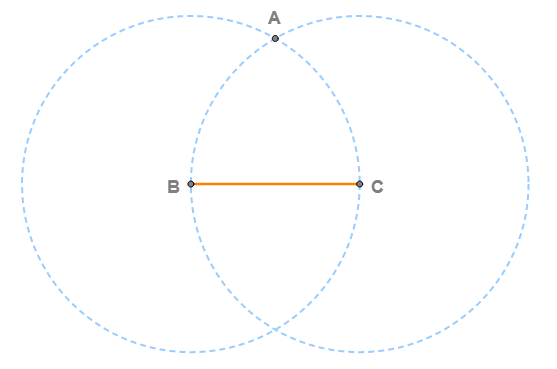 Euclid Prop 1 vr2 step1