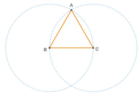 Euclid Prop 1 vr2