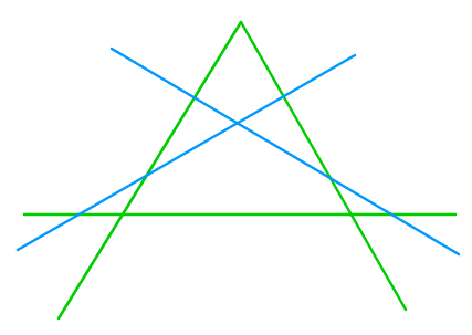 10 Triangles2