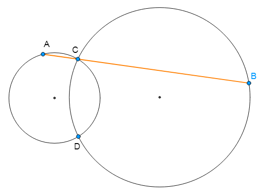 2IntersectingCircles000