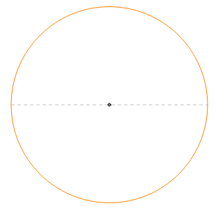Circle with 8 equal regions-pre1